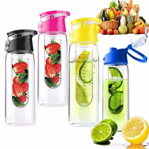 New-800ml-Health-Cup-Outdoor-Sport-Fruit-Infusing-Water-Bottle-Lemon-Juice-Maker-Eco-Friendly