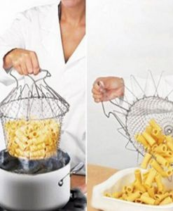 1pcs-Foldable-Steam-Rinse-Strain-Fry-French-Chef-Basket-Magic-Basket-Mesh-Basket-Strainer-Net-Kitchen_d64caffb-0225-4941-b826-c35c8266a774_600x@2x-247x300