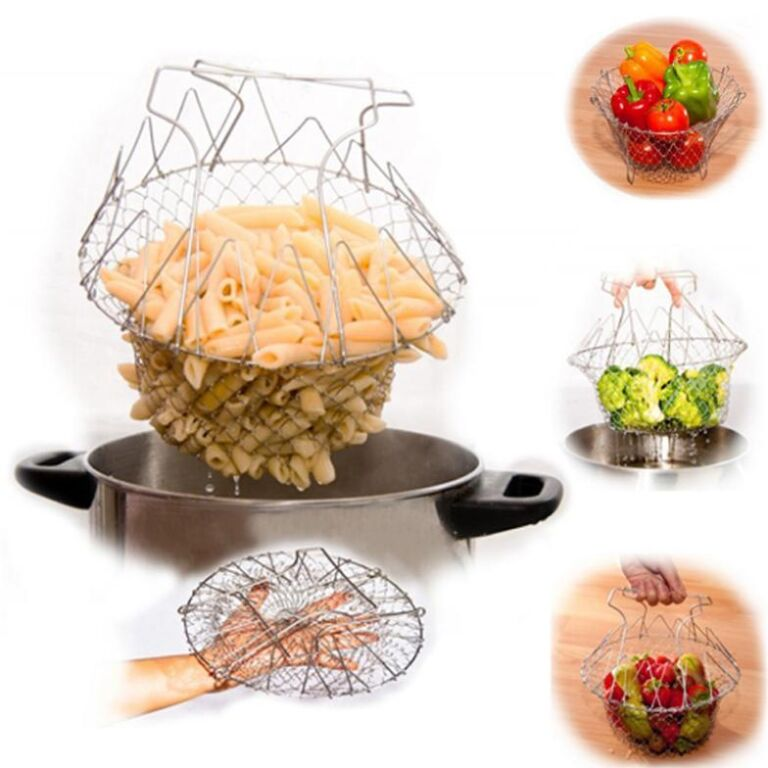 1pcs-Foldable-Steam-Rinse-Strain-Fry-French-Chef-Basket-Magic-Basket-Mesh-Basket-Strainer-Net-Kitchen_d8018aad-6f5e-4e1c-a46b-28c67400f414_600x@2x-1-768x768