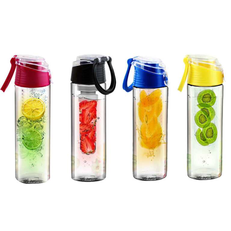800ml-Cycling-Sport-Fruit-Infusing-Infuser-Water-Lemon-Cup-Juice-Bicycle-Health-Eco-Friendly