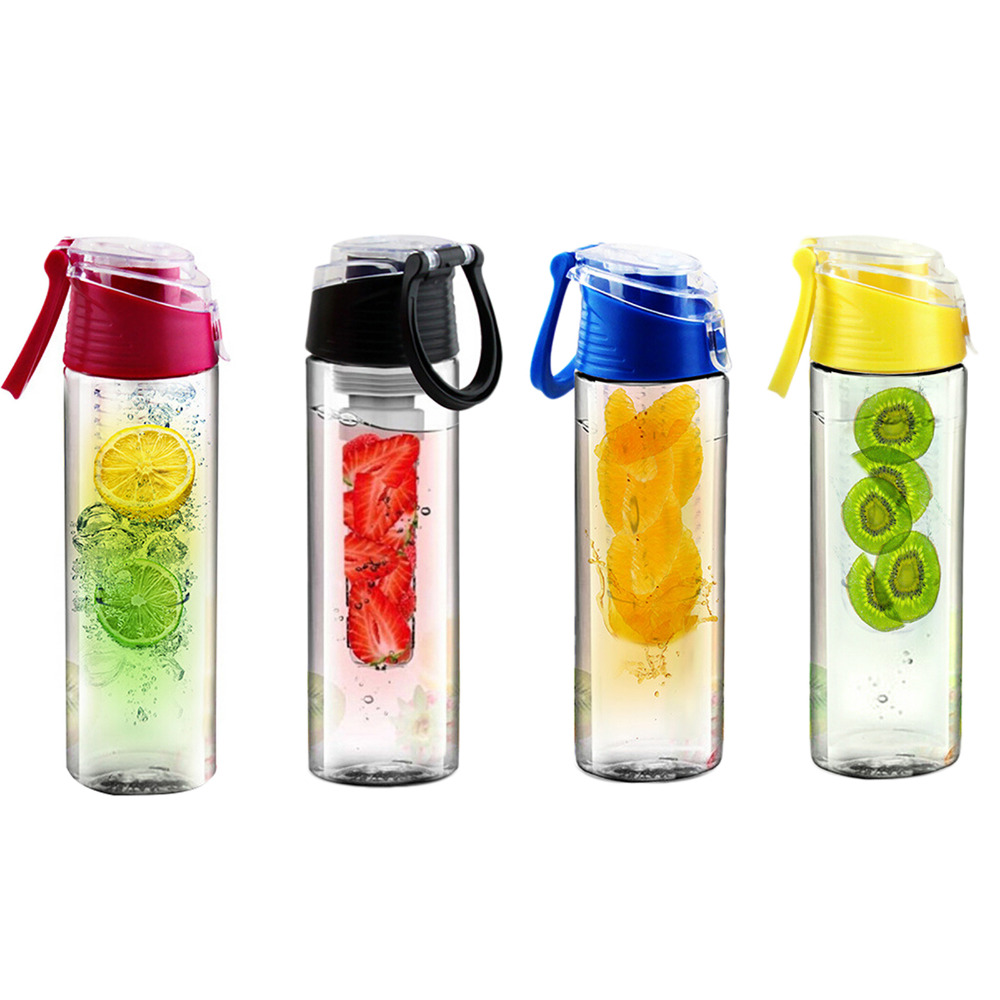 sport fruit infuser detox water bottle buy unique gifts and quirky products online in india. Black Bedroom Furniture Sets. Home Design Ideas