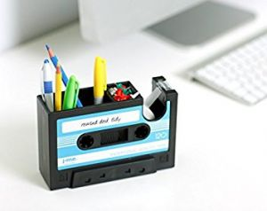 rewind-cassette-tape-stationery-holder-small