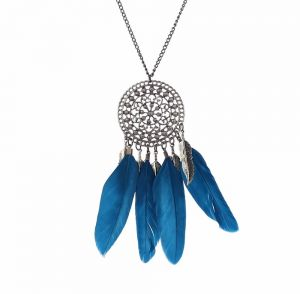 Blue-Feather-Pendant-Necklaces1-1