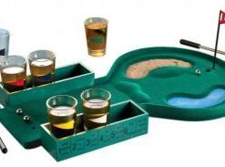 FANTASTIC-GOLF-DRINKING-GAME-SET