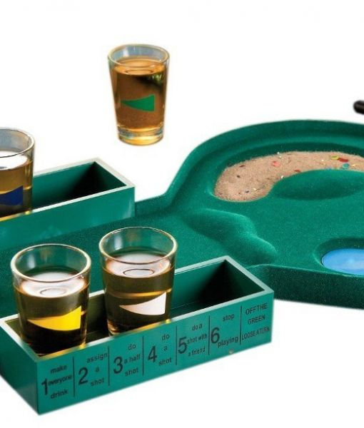 FANTASTIC-GOLF-DRINKING-GAME-SET-510x600