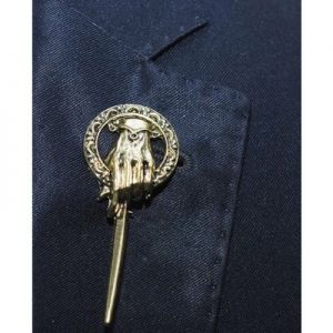 Hand-of-the-King-Lapel-Pin-7034544_1-1.jpg