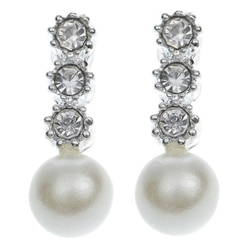 Pearl-rhinestone-drop-earrings