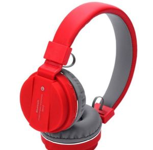 Sh12-Red-510x600-headphones