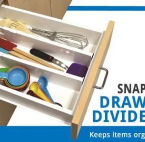 Snap-Fit-Drawer-Dividers-Price-in-India