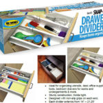 Snap-Fit-Drawer-Dividers-Price-in-India-150x150