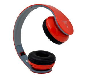 TM-016-headset-Bluetooth-Wireless-Headset-Headphone-cassette-FM-multimedia-Bluetooth-headset
