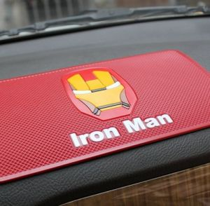 anti-skid-ironman