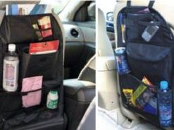 car_back_seat_organiser_grande