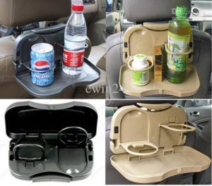 drink-holder-for-car-back-seat-baby-bottle-300x264