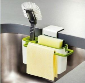 Kitchen Sink Tidy