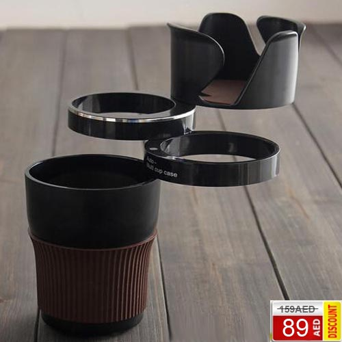 main_adjustable-auto-multi-cup-holder-5-in-1-holderban