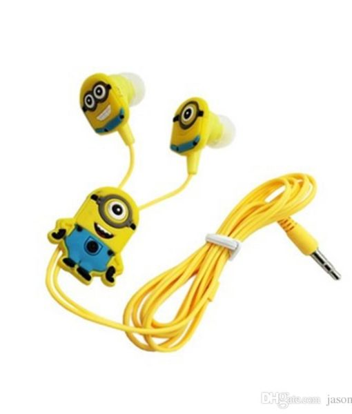 minion-wired-earphones-510x600
