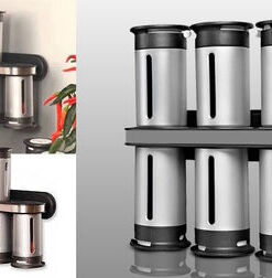 mydeal-lk-zero-gravity-wall-mounted-magnetic-spice-rack-6-canister-set-01-450x252-1-0-247x252