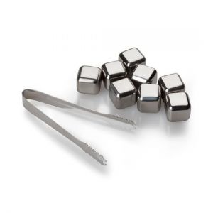 stainless-steel-ice-cubes2