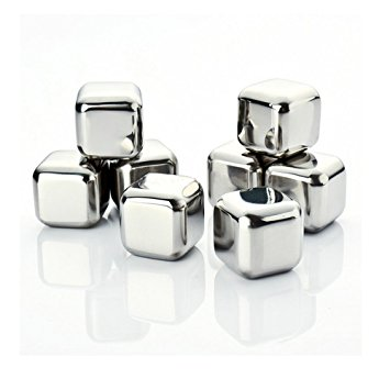stainless-steel-ice-cubes3