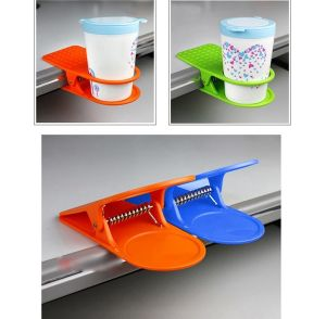 MUG HOLDER GLASS HOLDER OFFICE STATIONERY