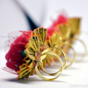 wedding favour 2