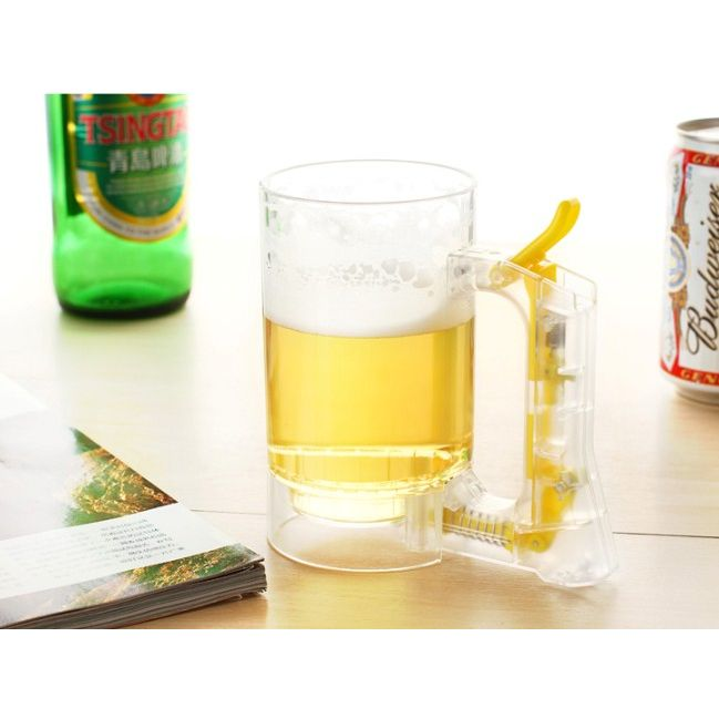 beer-fizz-maker-spring