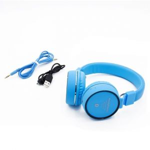 sh10-bluetooth-headset-mobile-headphone-with