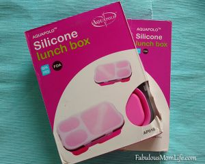 collapsible-silicon-lunch-box-packaged