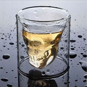 doomed-double-shot-glass