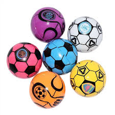 Latest Design FIFA Football Shaped sharpener
