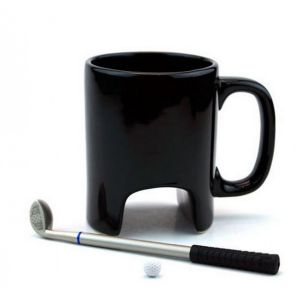 golf mug stick ball 2