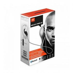 jbl-reflect-mini-bt