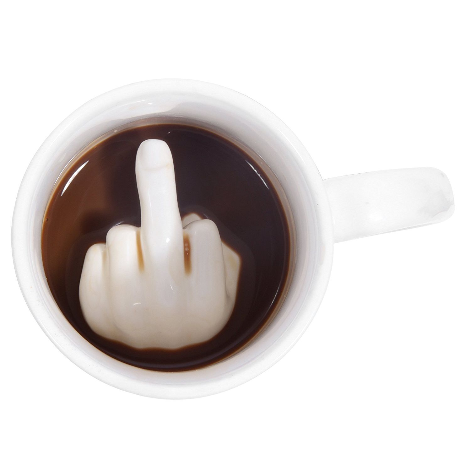 middle-finger-mug