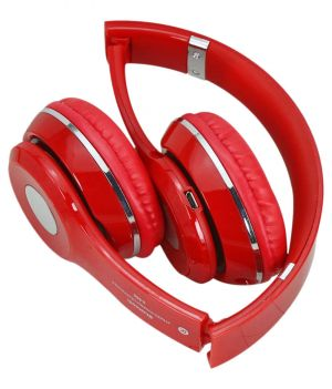 s460 bluetooth headphone