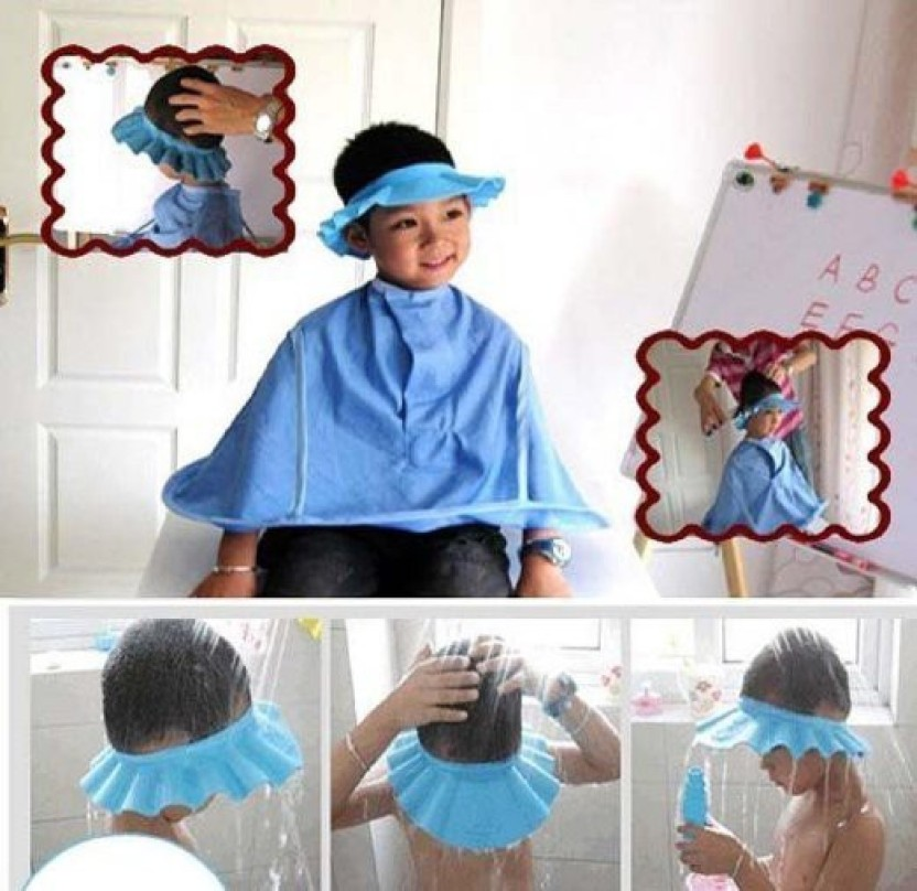 Soft Hat for Infant Babies