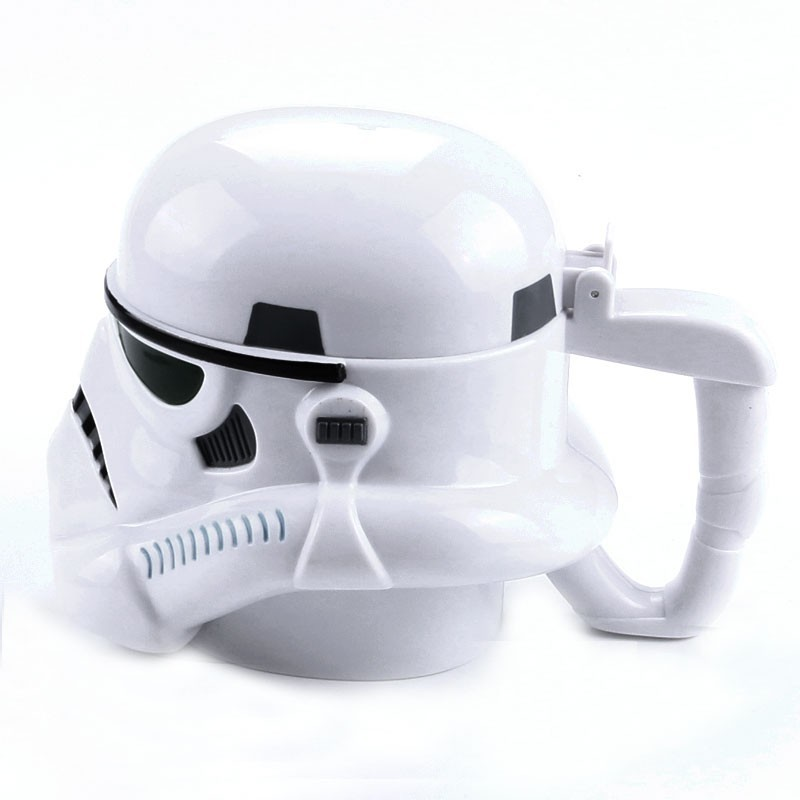 stormtrooper mug side