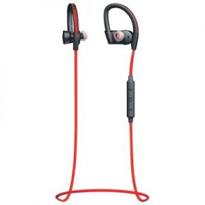 jabra pace ireless headphone
