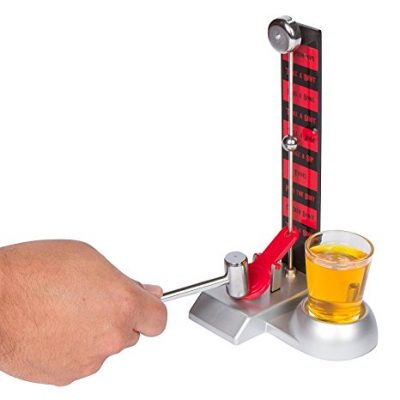 HAMMER SHOT DRINKING GAME