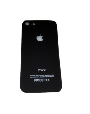 Soft Slim Back Cover Case For Apple iPhone 8