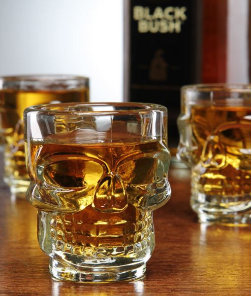 skull-shot-glass
