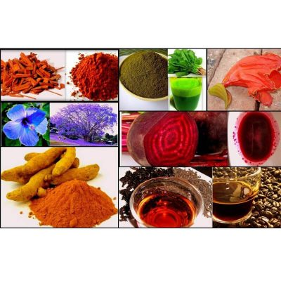Herbal_Holi_Colors