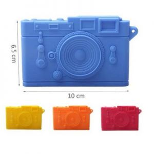 camera-coin-pouch