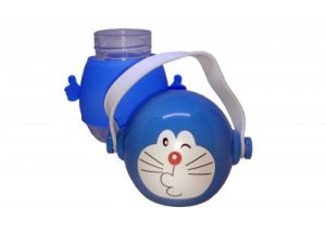 Doraemon Bottle
