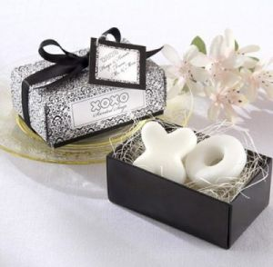 XO Soap Favors
