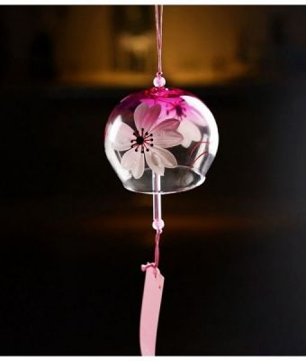 wind chime gift