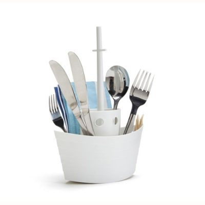 Boat Cutlery Holder