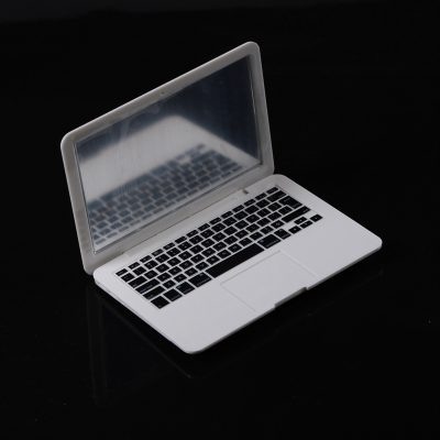 Mac Book Mirror