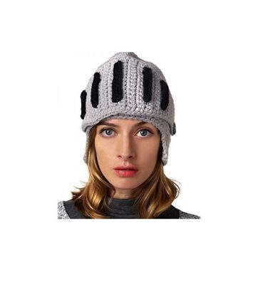 d35bf3579d4 Roman Knight Helmet Beanies - Quirky Gifts to india
