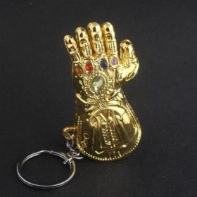 Thanos Gauntlet Glove